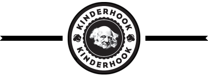 kinderhooksnacks