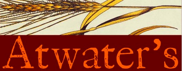 atwaters logo