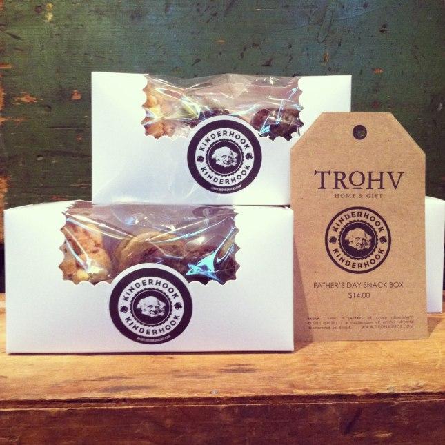 trohv gift box