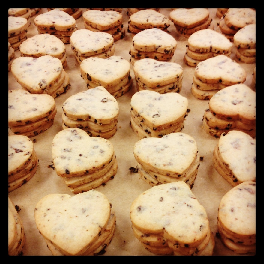 heart shortbread 2